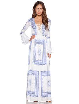 santorini-maxi-dress by the-jetset-diaries