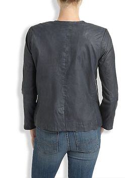 dark-grey-jacket by lucky-brand
