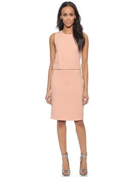 edition-ii-atle-dress by theory