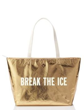 break-the-ice-cooler-bag by kate-spade