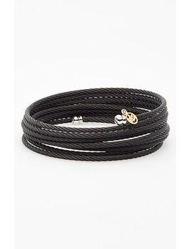 coil-bracelet by alor®
