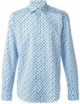 micro-paisley-print-shirt by etro