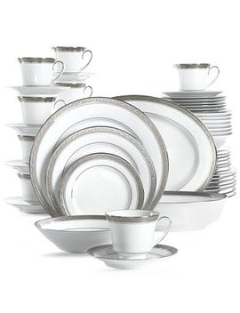 crestwood-platinum-50-pc-service-for-8 by noritake
