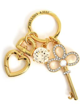 key-and-stone-keyfob by juicy-couture