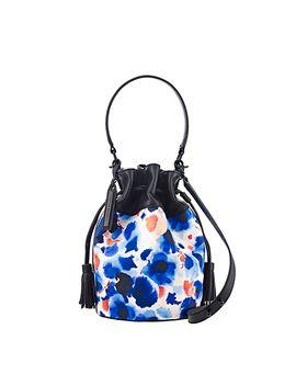 industry-bag by loeffler-randall