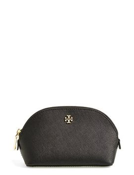 small-york-cosmetics-case by tory-burch