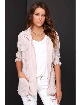 bb-dakota-zaria-blush-jacket by bb-dakota