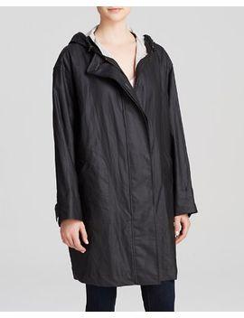 coat---coltha-monrovia by theory