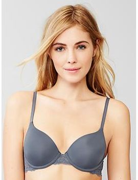 favorite-lace-wing-t-shirt-bra by gap