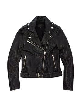rumer-jacket by mackage