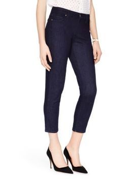 delancey-street-cropped-jean by kate-spade