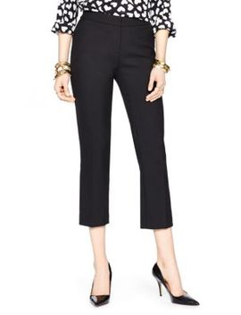 gorgette-pant by kate-spade
