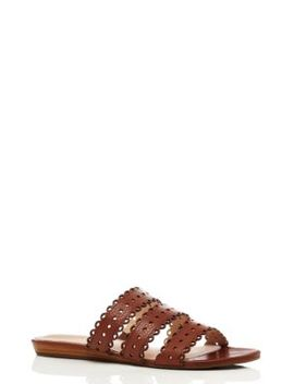 brittany-sandals by kate-spade