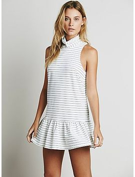 river-city-dress by free-people