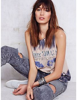 we-the-free-night-time-muscle-tee by free-people