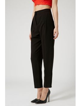 gallop-snake-effect-courts by topshop