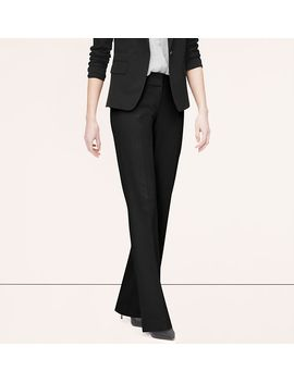 trousers-in-custom-stretch-in-marisa-fit by loft