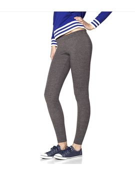 grg-super-soft-legging by garage