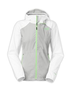 womens-allabout-jacket by the-north-face