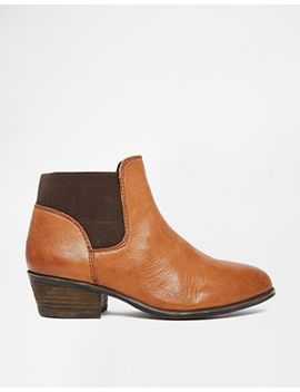 steve-madden-rosamare-chelsea-boots by steve-madden