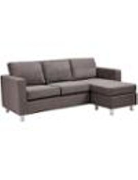 small-spaces-living-room-value-bundle by walmart