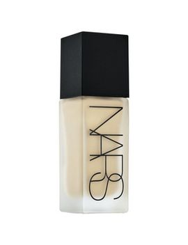 all-day-luminous-weightless-foundation by nars