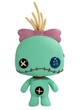 funko-pop-disney:-lilo-&-stitch---scrump-vinyl-figure by funko