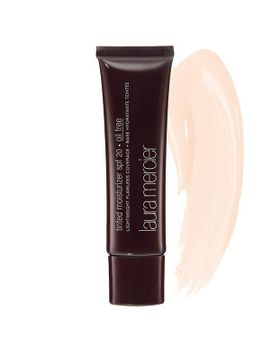 tinted-moisturizer-broad-spectrum-spf-20---oil-free by laura-mercier