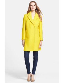 revere-wool-blend-coat by helene-berman