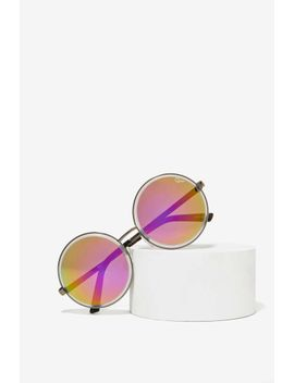 quay-chelsea-girl-shades by nasty-gal