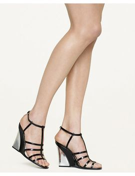 patent-orissa-wedge by ralph-lauren