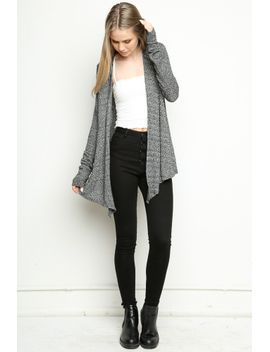 johanna-cardigan by brandy-melville