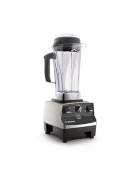-cia-professional-series-blender by vitamix