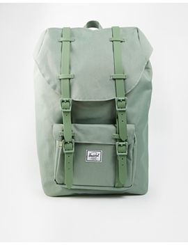 herschel-supply-co-–-little-america-–-rucksack by herschel