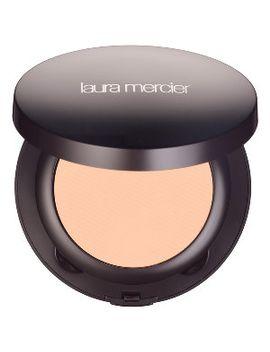 smooth-finish-foundation-powder by laura-mercier