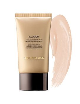 illusion®-hyaluronic-skin-tint by hourglass