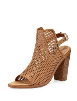 wyatt-perforated-sandal,-walnut by rag-&-bone