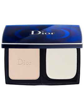 diorskin-forever-perfect-matte-powder-foundation by sephora