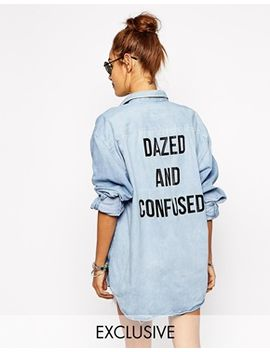 milk-it-–-oversize-boyfriend-jeanshemd-mit-slogan-print-auf-dem-rücken by milk-it
