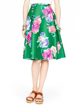 lorella-skirt by kate-spade