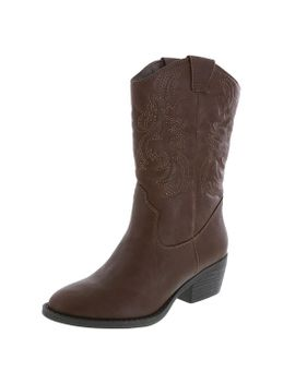 womens-maryanne-western-boot by learn-about-the-brandamerican-eagle