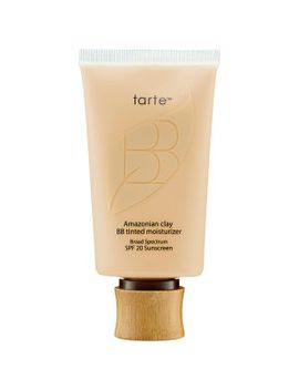 amazonian-clay-bb-tinted-moisturizer-broad-spectrum-spf-20-sunscreen by tarte