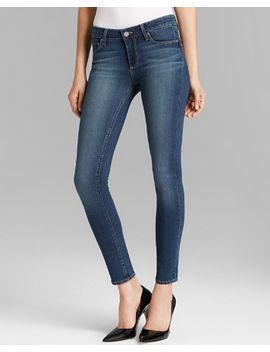 transcend-skyline-skinny-jeans-in-easton by paige