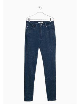 skinny-noa-jeans by mango
