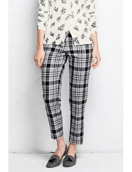 womens-wear-to-work-slim-leg-pants by lands-end