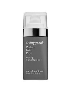 perfect-hair-day®-night-cap-overnight-perfector by sephora