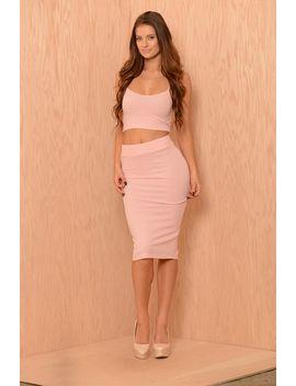 dolly-crop-top---pink by fashion-nova