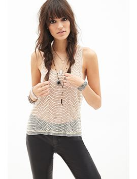 embroidered-faux-pearl-top by forever-21
