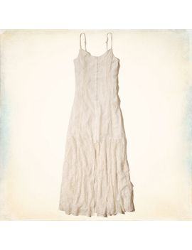 jetty-maxi-dress by hollister