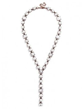 princess-gem-y-chain by baublebar